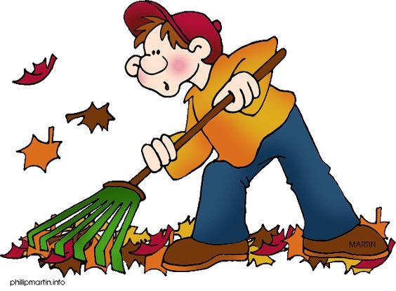 Clip Art U0026middot; We Are Sharing Lat-Clip art u0026middot; We are sharing latest First Day of Fall ...-3