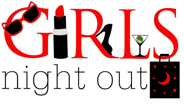 ... Clip Art Moox Ga; NABFEME - Girls Ni-... Clip Art Moox Ga; NABFEME - Girls Night Out!-8