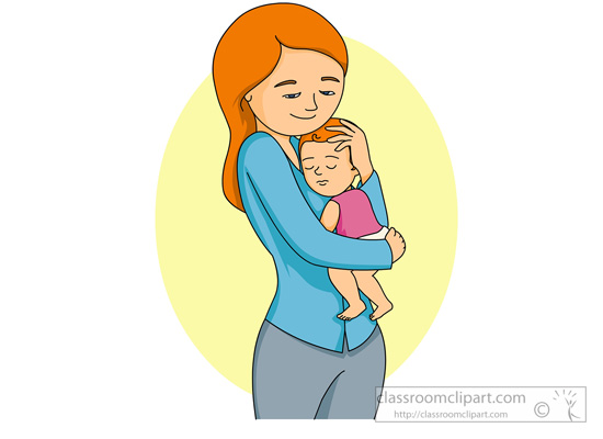 Clip Art Mother Clipart mother clipart c-Clip Art Mother Clipart mother clipart clipartall lifting child in air to-14