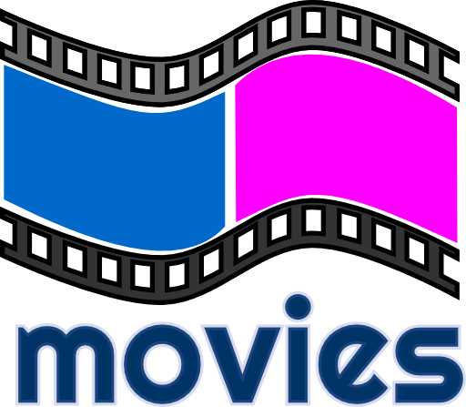 Clip Art Movies - Clipart library
