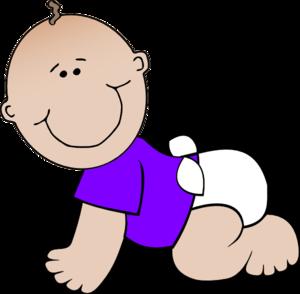 Clip Art Of 5 Babies Clipart Kid-Clip art of 5 babies clipart kid-14