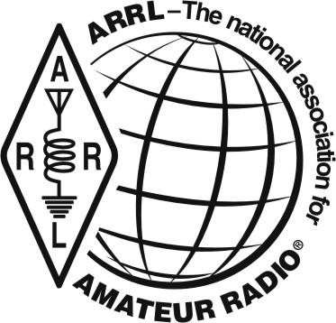 Clip Art of a Crystal Radio