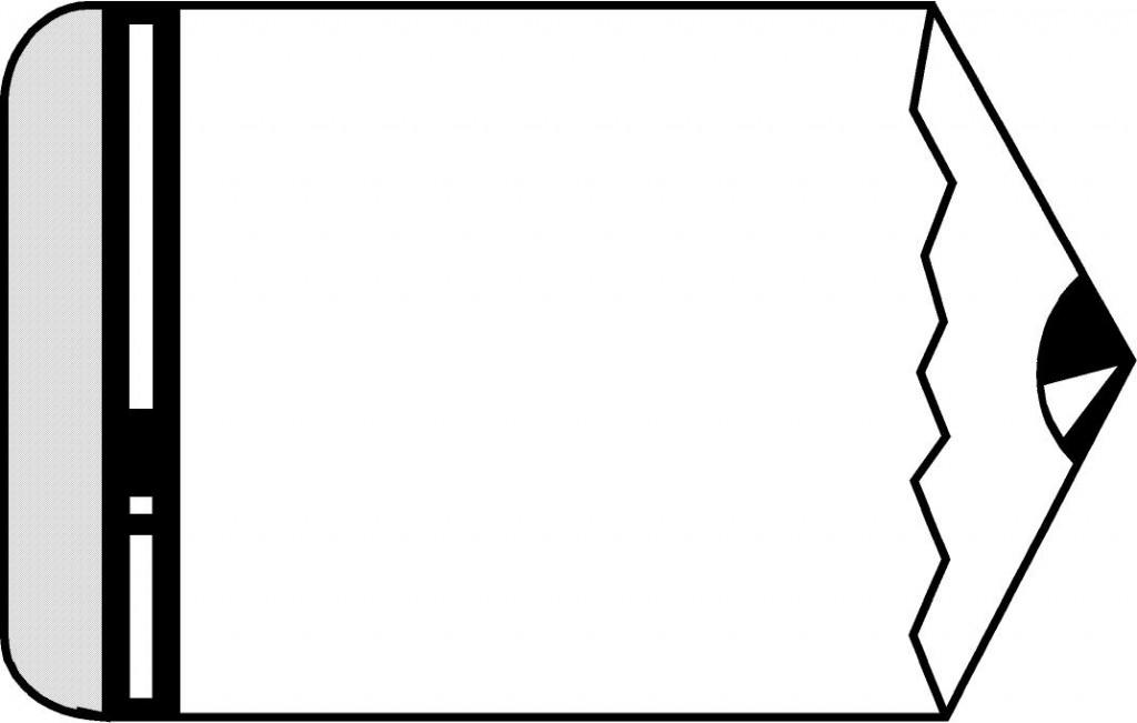 Clip Art Of A Pencil. e83030a3063d5838ce171aa211b5b6 .