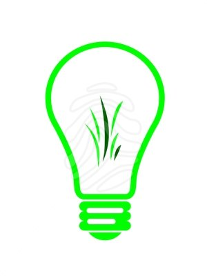 Clip Art Of An Energy Efficent Light Bul-Clip Art Of An Energy Efficent Light Bulb Clipart-7