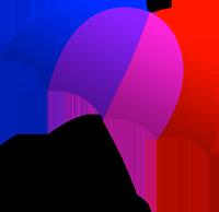 Clip Art Of An Umbrella Clipart 2 Clipar-Clip art of an umbrella clipart 2 clipartbold-1