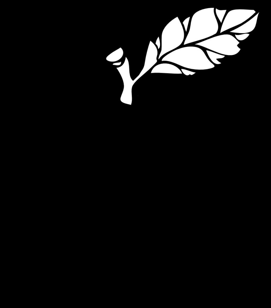 ... Clip art of apple ... - Clipart Of Apple