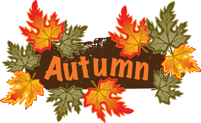 Clip Art Of Autumn Leaves Photo Credit D-Clip Art Of Autumn Leaves Photo Credit Dixie Allan-8