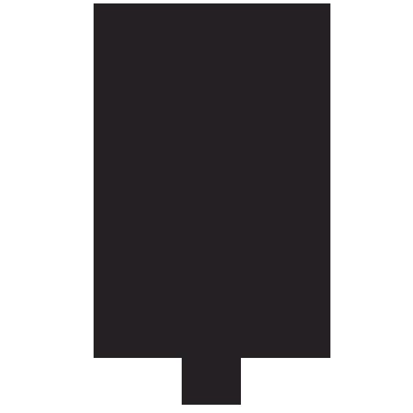 Clip Art Of Crosses-Clip Art of Crosses-5