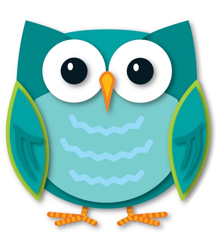 Clip art of owl free cartoon owl clipart by 6 cliparti owl