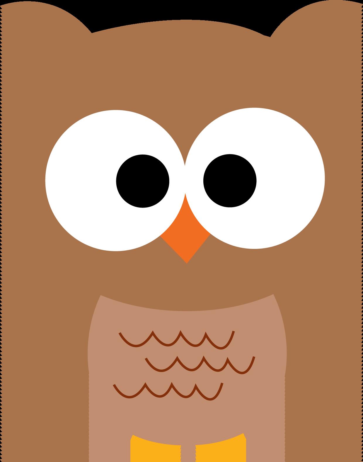 Clip art of owl free cartoon .