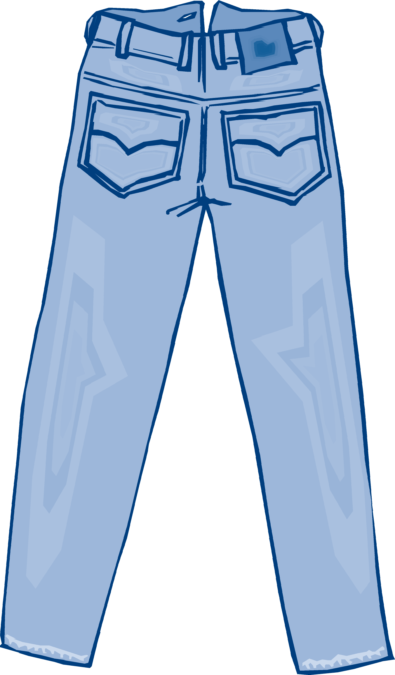 Clip Art Old Jeans Clipart. Image Of Jea-Clip Art Old Jeans Clipart. Image Of Jeans. Jeans cliparts-5