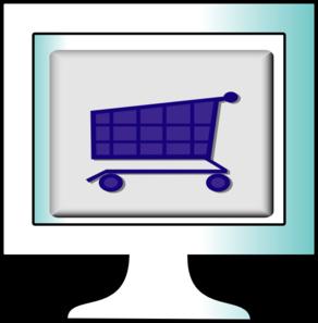 Clip Art Online-clip art online-2