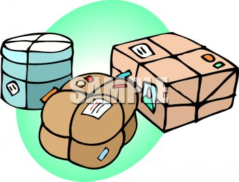 Clip art packages free - Clip - Package Clip Art
