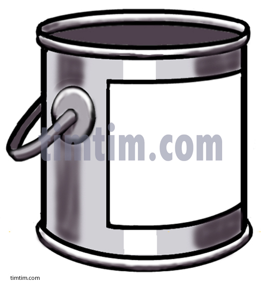 Clip Art Paint Can Clipart paint can cli-Clip Art Paint Can Clipart paint can clipart images clipartfox clipart-17