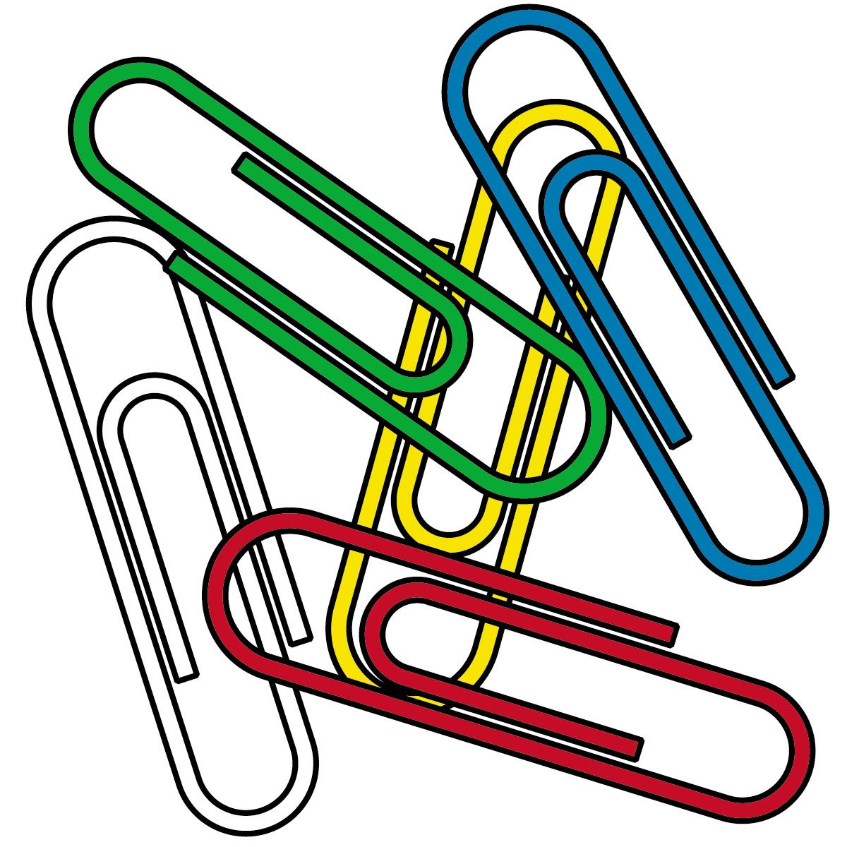 Clip Art-Clip Art-1