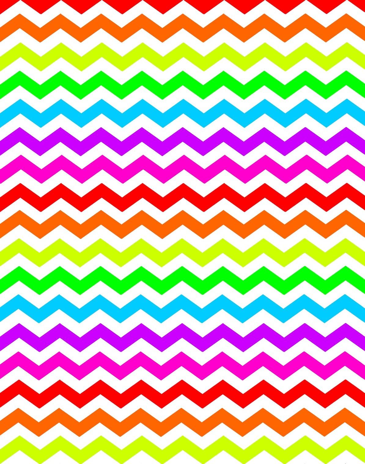 Clip Art Patterns Free