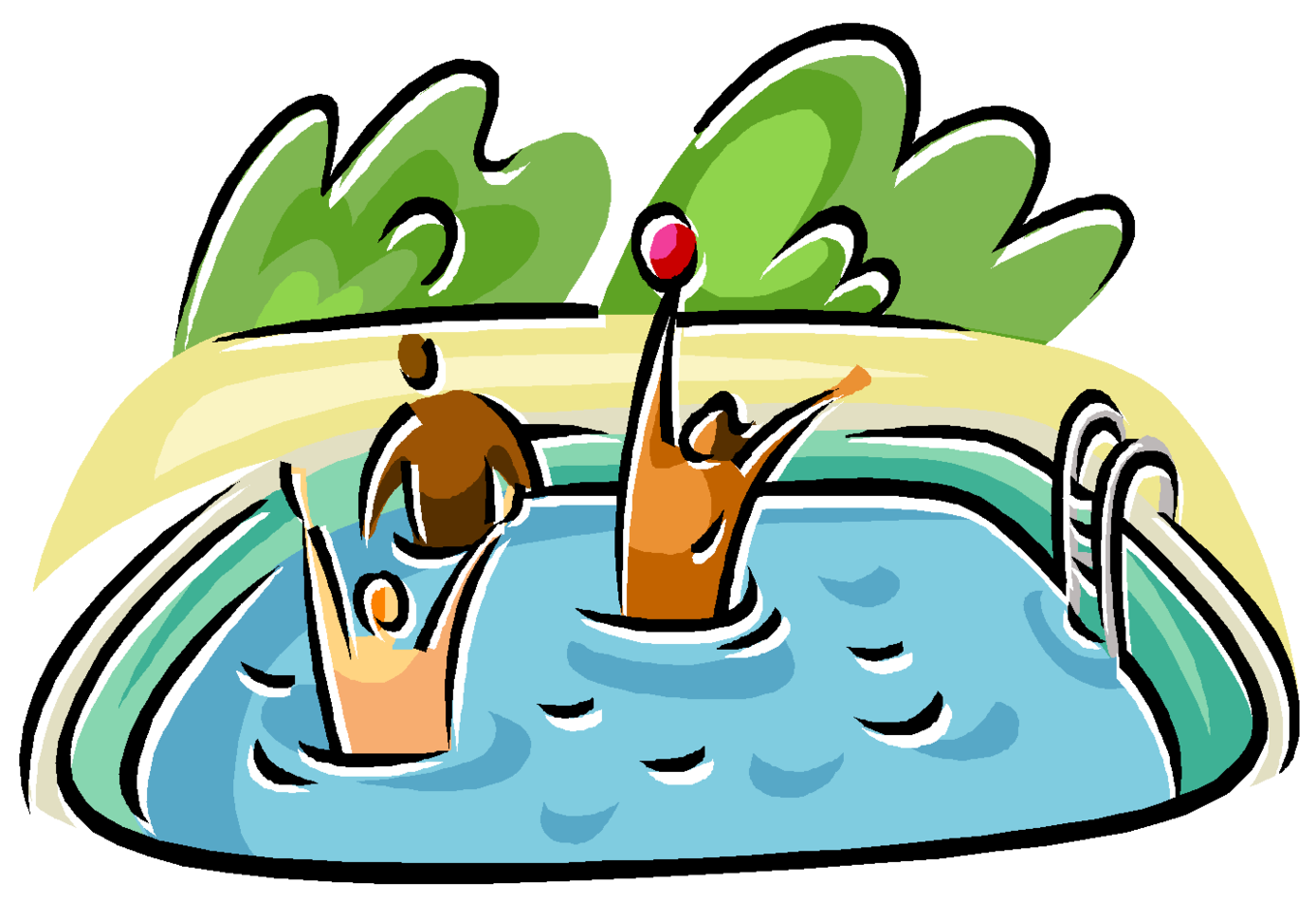 Clip Art Pool Clipart swimming pool clip-Clip Art Pool Clipart swimming pool clip art evolution design clipart free  to use download the-14