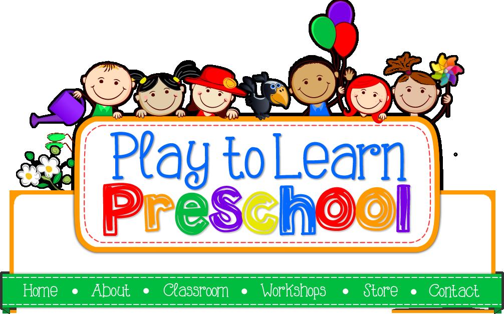 Clip Art Preschool Classroom Wallpapers Clipart Preschool Children