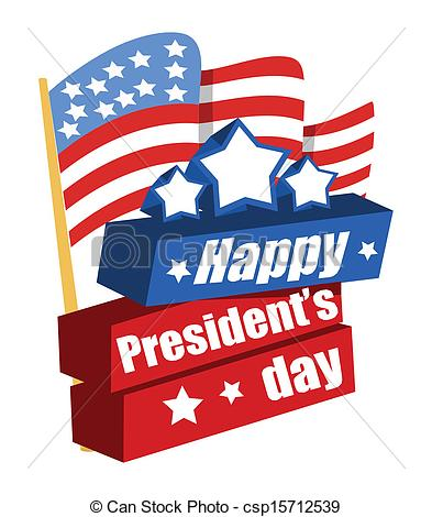 Clip Art Presidents Day Clipart free presidents day clipart clipartfox vectors of happy presidents
