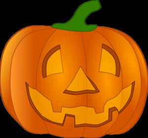 Clip art pumpkins clipart image