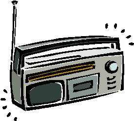 Clip Art Radio 709429 Jpg-Clip Art Radio 709429 Jpg-2