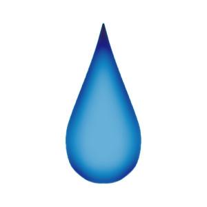 Clip Art Raindrop Clipart Bes - Raindrop Clip Art