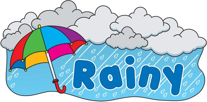 ... Clip Art Rainy Day Boy Original. Rel-... Clip Art Rainy Day Boy Original. Related Cliparts-3