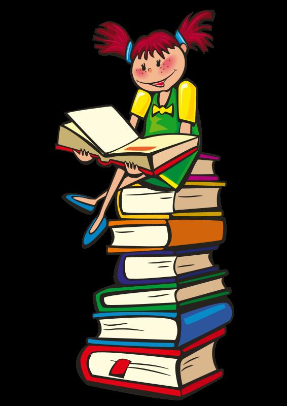 Clip Art Reading Books Free. Bd6c1fe51d7-Clip Art Reading Books Free. bd6c1fe51d70c1d37e3c854ddac3cc .-4