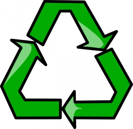 Clip Art Recycle Clip Art Recycle Free R-Clip Art Recycle Clip Art recycle free recycling clip art 3 clipartall and  trash clipart graphics-1