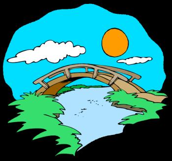 Clip Art River Tumundografico 5-Clip art river tumundografico 5-1