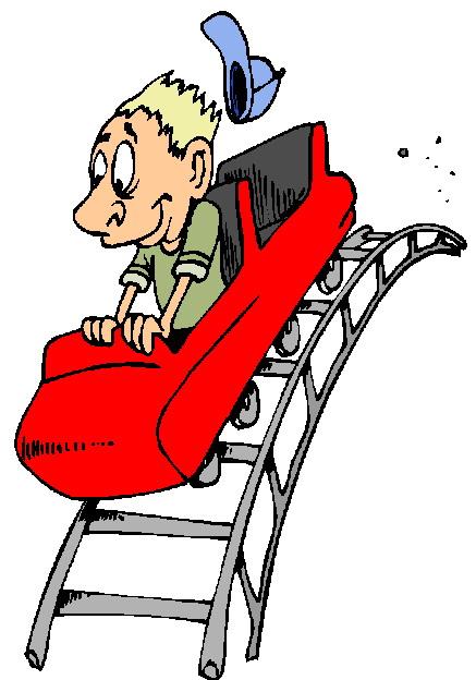 Clip Art Rollercoaster Clip Art-Clip Art Rollercoaster Clip Art-2