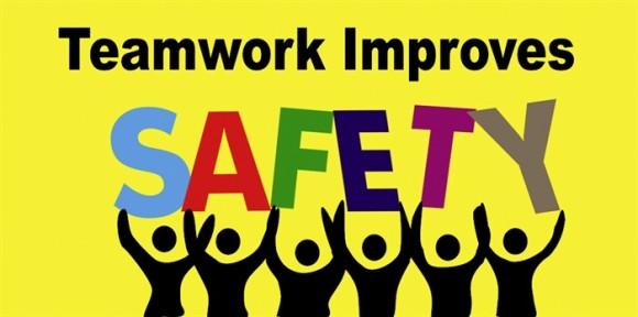 Clip Art Safety Clip Art free clip art safety images clipartall jpeg art