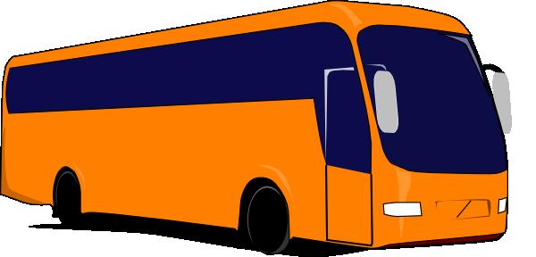 Clip Art School Bus Clipart 3 Clipartbol-Clip art school bus clipart 3 clipartbold-7