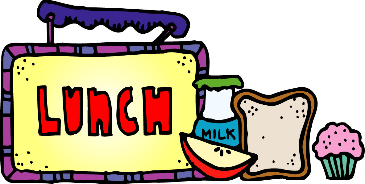 Clip Art School Lunch Clipart school cli-Clip Art School Lunch Clipart school clipart lunch number clipartall menus-16