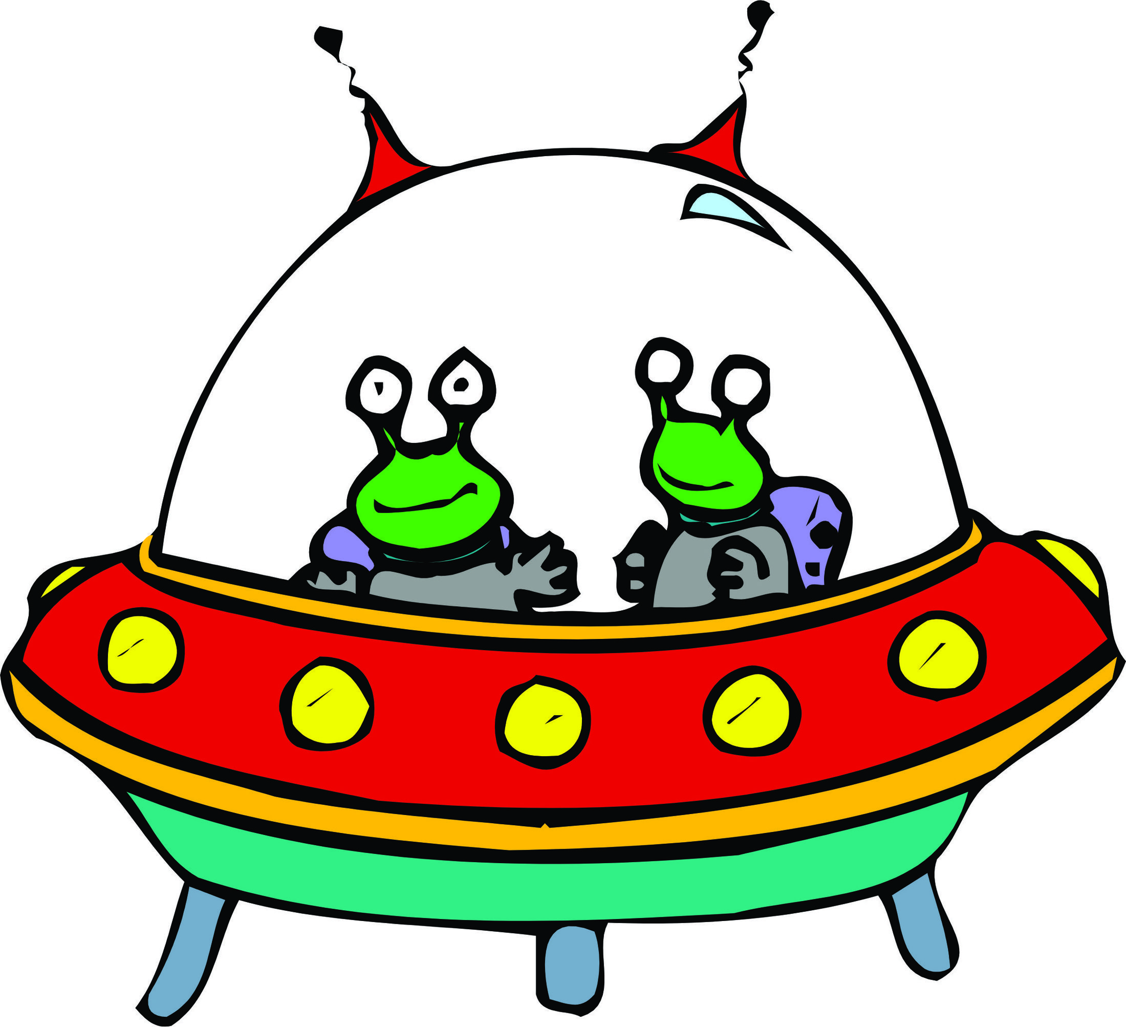 Clip Art Spaceship Clipart Alien In A Sp-Clip Art Spaceship Clipart alien in a spaceship clip art clipart free to use resource art-5
