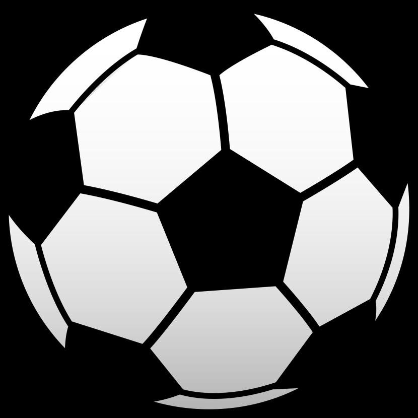 Clip Art Sports Balls Sports Balls Clipart