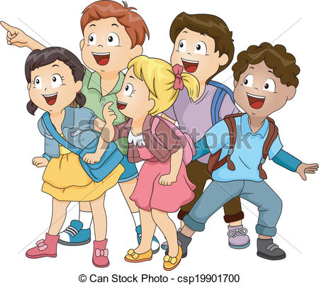 Clip Art Students Clipart clipart studen-Clip Art Students Clipart clipart students clipartall clip art right-10