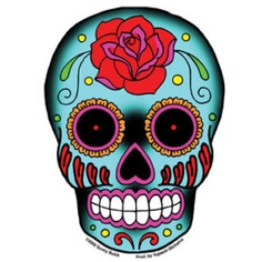 Clip Art · Sugar Skull ... skull lady; Embroideries .