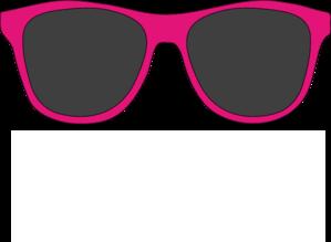 Clip Art Sunglasses Clipart 4 Clipartwiz-Clip art sunglasses clipart 4 clipartwiz 2-5
