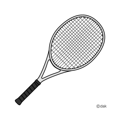 Clip Art Tennis Tennis Racket Clip Art Tennis Rackets And Ball