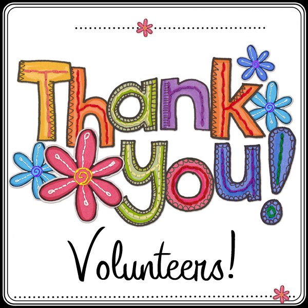 Clip Art Thank You Clip Art Volunteer Clip Art Church Volunteer