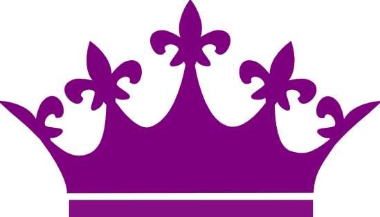 Clip Art Tiaras And Crowns Clipart 2-Clip art tiaras and crowns clipart 2-1