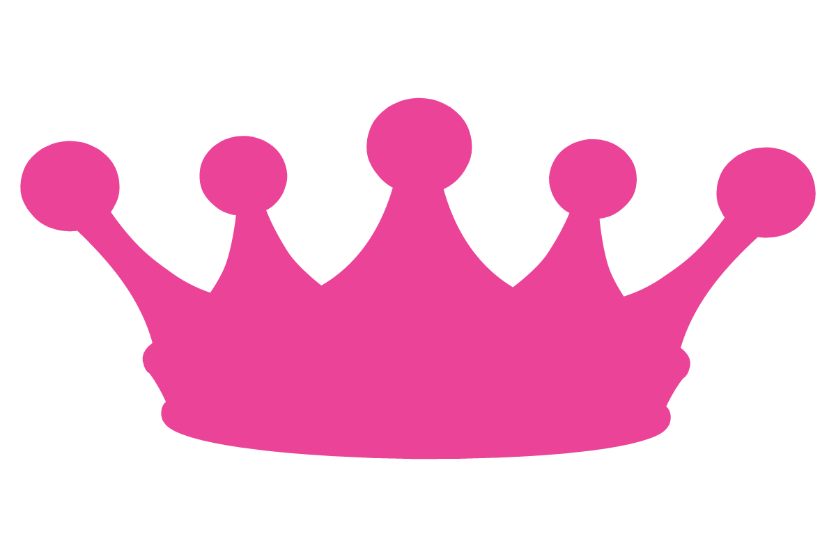 ... Clip Art Tiaras And · Welcome Roche-... Clip Art Tiaras And · Welcome Rochester Ny Alumnae Chapter Zeta Tau  Alpha-1