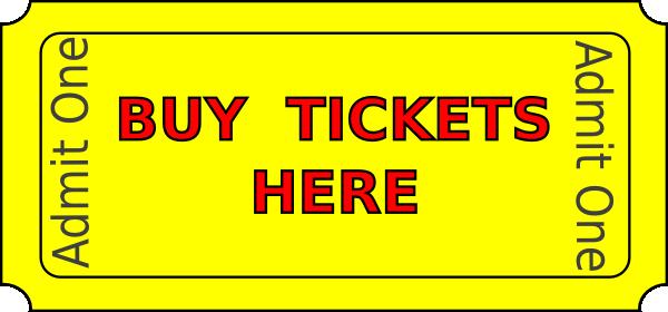 Clip art ticket clipart clipart clipartcow 2