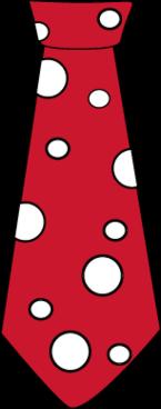 Clip Art Tie Clip Art clip art tie clipa-Clip Art Tie Clip Art clip art tie clipart free to use resource dot red panda-10