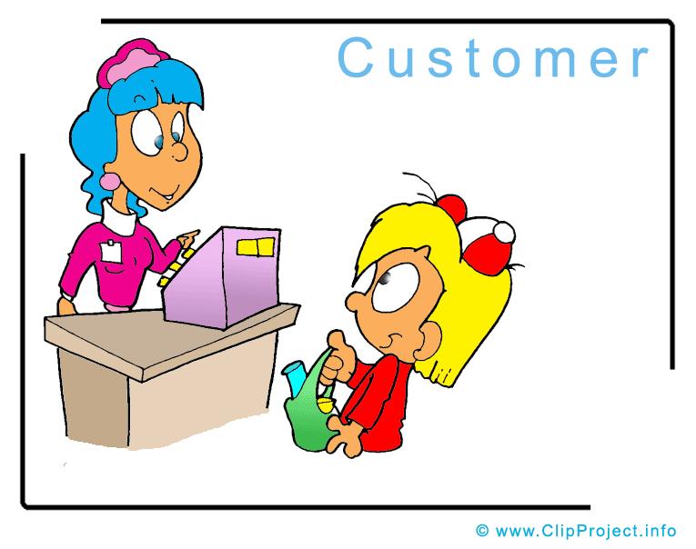 Clip Art Title Customer Clipart Picture -Clip Art Title Customer Clipart Picture Business Clipart Pictures-8
