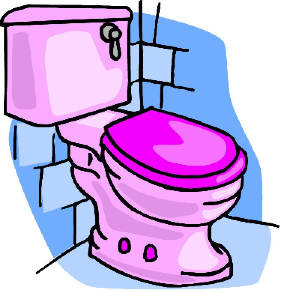 Clip Art Toilet ClipartscoMost .-clip art toilet clipartscoMost .-3