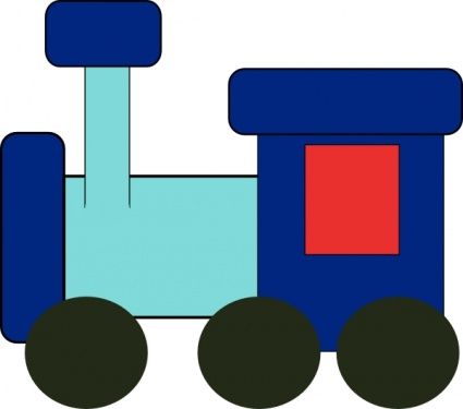 Clip Art Train Engine - ClipArt Best ...-Clip Art Train Engine - ClipArt Best ...-2