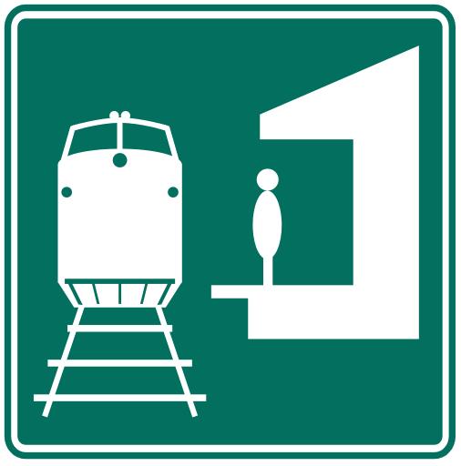 clip art train pictures-clip art train pictures-10