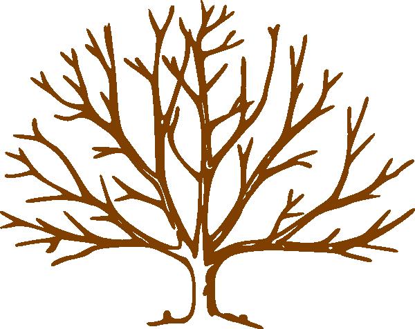 Clip Art Tree No Leaves | Clipart Librar-Clip Art Tree No Leaves | Clipart library - Free Clipart Images-9